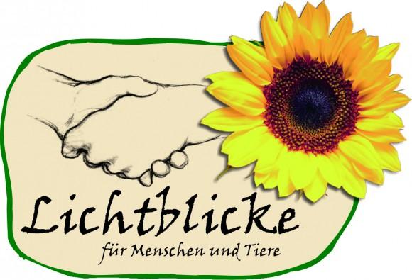 logo_lichtblicke