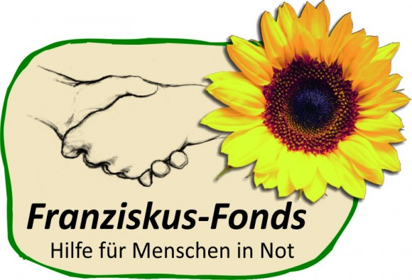 Franziskus_Logo